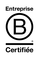 2018-Certifee-B-Logo-Black-L