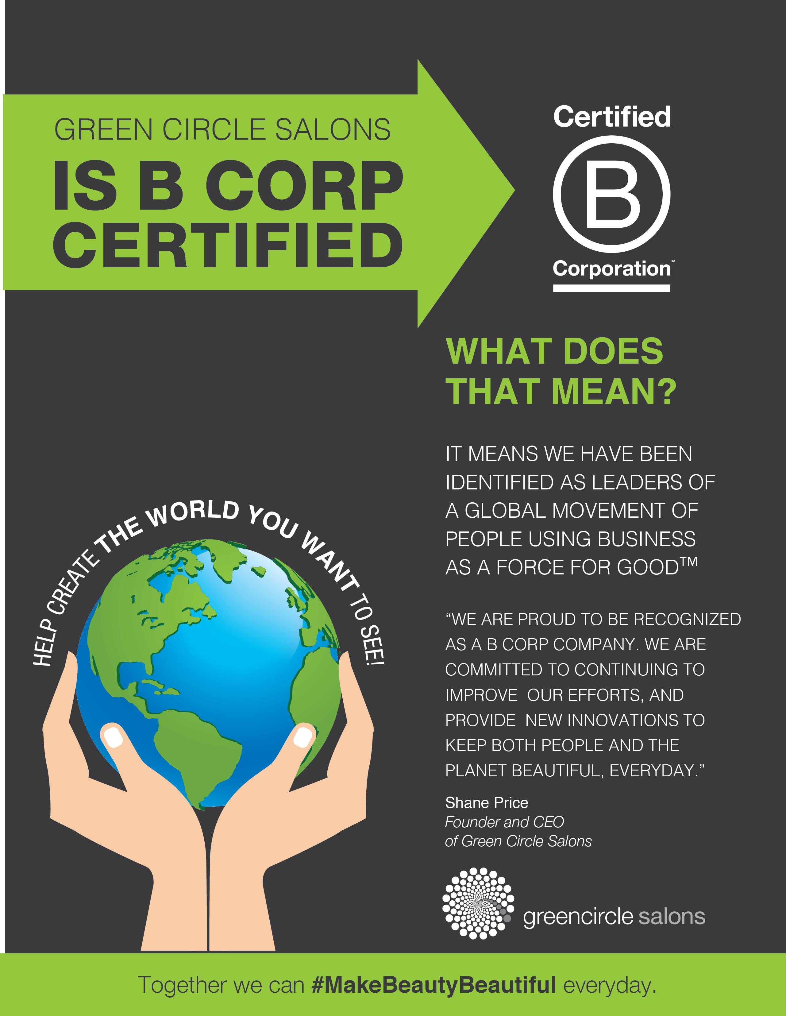 B Certified Infographic FINAL - EN