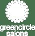 GCS Logo Stacked white