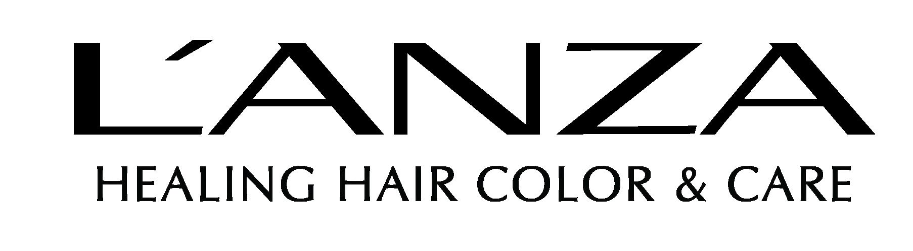 LNZ_logo_haircarecolor-black-01-2